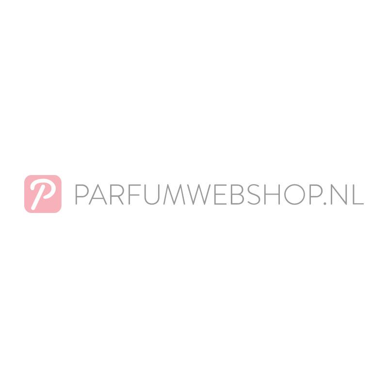 Jil Sander No 4 - Eau de Parfum 100ml